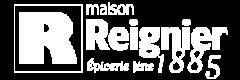 Maison Reignier Tours